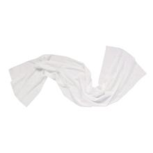 Seiden-Schals, 6 Stück