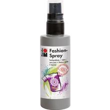 Fashion-Spray