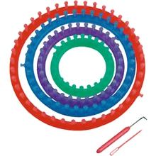 Knifty-Knitter-Ring-Set