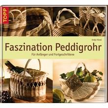 Faszination Peddigrohr