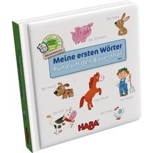 HABA-Buchpaket