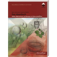 Das Ideenbuch
