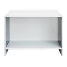 Weißes Atelier® – Mini-Lichtlabor