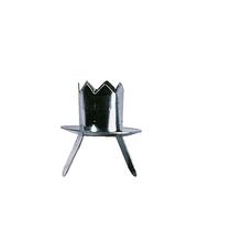 Lampion-Kerzenhalter, 100 Stück