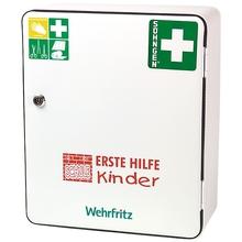 Erste-Hilfe-Verbandschrank