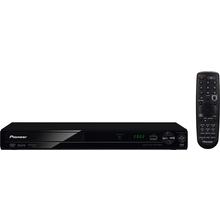 DVD-/CD-Player