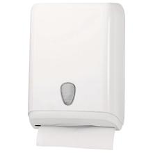 Papierhandtuch-Spender