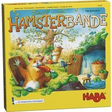 Hamsterbande