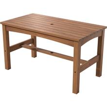 """Tisch """"Sonnenschein"""", Kindergarten"""