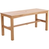 """Tisch """"Sonnenschein"""", Krippe"""