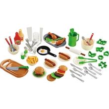 Kombi-Set Küche