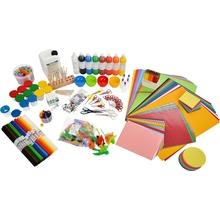 Materialpaket Kreativ