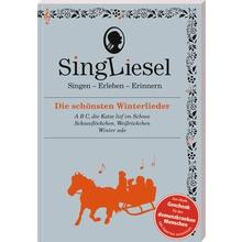 Singliesel Winterlieder
