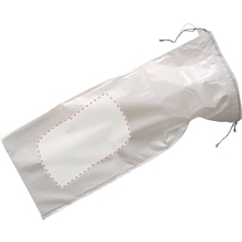 Urinbeutel Care Bag