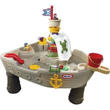 """Wasser-Spieltisch """"Pirat"""""""