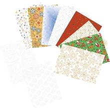 """Sachenmacher """"Transparentpapier Weihnachten"""""""
