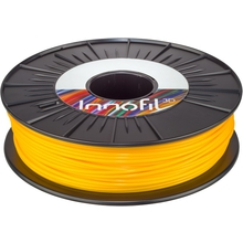 Filament PLA für 3-D-Drucker