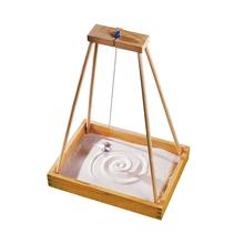Pendel für Sandwannen