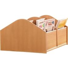 Kleine Bücherkiste