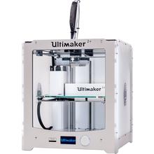 3-D-Drucker Ultimaker 2+