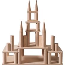 "Bausatz ""Turm"""