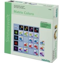 Matrix Coloro