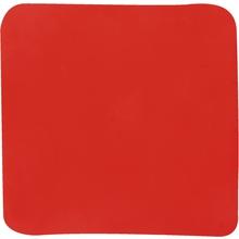 Haftpads, rot