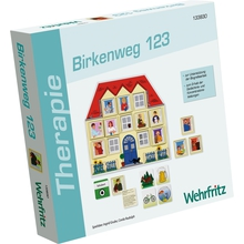 Birkenweg 123