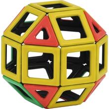 Polydron, magnetisch