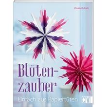 Blütenzauber - Einfach aus Papiertüten