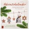 Adeventskalendergeschichten für Senioren