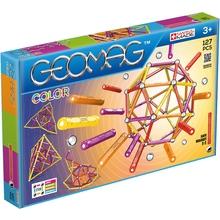 Geomag-Bauset