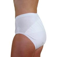 Inkontinenz-Slip, Unisex
