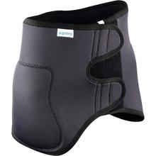 PHYSIOprotect Hüftschutzgürtel