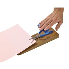 Einhänder-Tisch-Schere