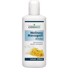 Wellness-Massageöl Arnika