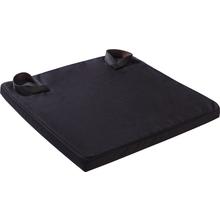 Rollstuhl-Rückenkissen Größe 2