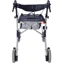 Rollator Liberty City II