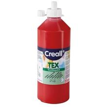 Creal-Tex Textilfarbe