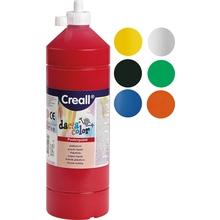 dacta-color-Set