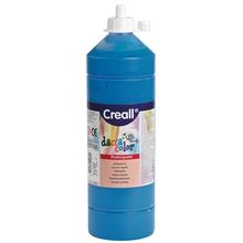 dacta color – Plakatfarbe auf Wasserbasis