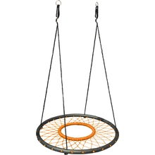 Swing-Scheibe
