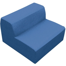 "Sofa ""Chill out"", quadratisch"