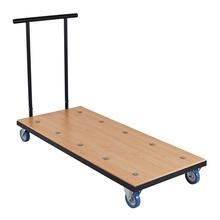 """Tisch-Transportwagen """"slide"""""""