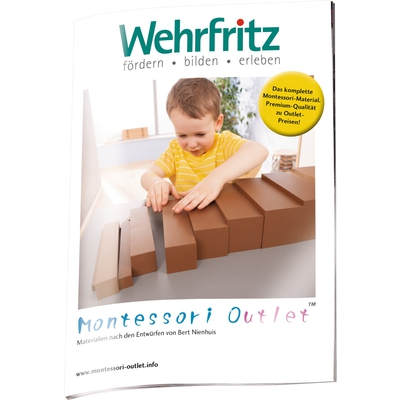 Montessori Outlet