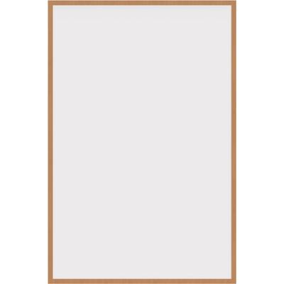 Wandplatte Spiegel