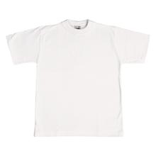 T-Shirt Kinder, versch. Größen