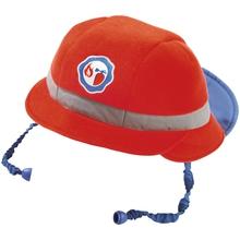 HutsetPolizei/Feuerwehr