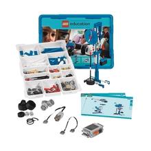 LEGO® Education Naturwissenschaft und Technik