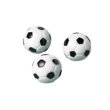 Fußballflummis